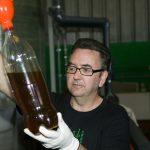 recogida de aceite (3)