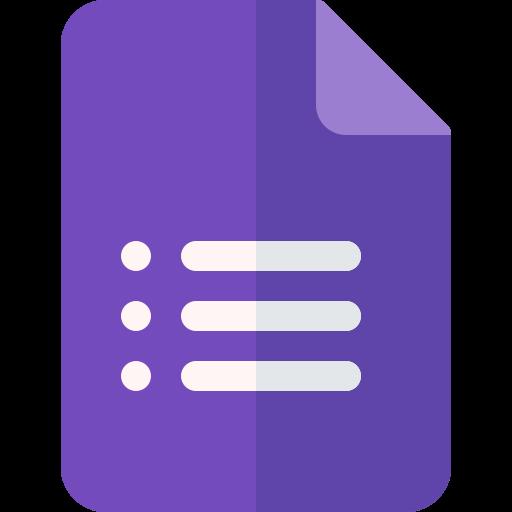 Test sobre protección de datos